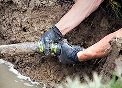 septic-system-installation-water-well-drilling-spokane-services