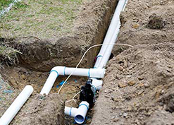 sprinkler-and-irriation-solutions-water-well-drilling-spokane-Irrigation-System-Installation2